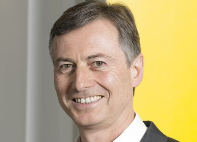 Yann BOUCRAUT