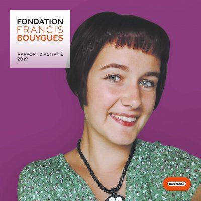 RAPPORT_ACTIVITES_FONDATION_FRANCIS_BOUYGUES_2019_couv